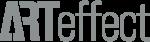 ARTeffect-logo-160x45px