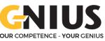 G-Nius-logo-Websitekleiner