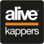 alive-kappers-logo